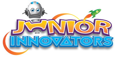 Junior Innovators Logo