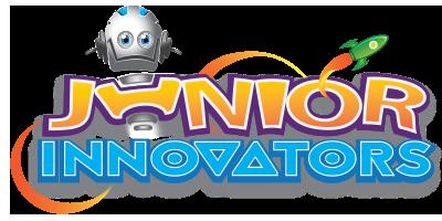 Junior Innovators Logo